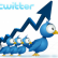 The Increased Role Of Twitter As A Marketing Platform
