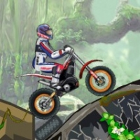 The Increased Visibility Of Motorbike Games