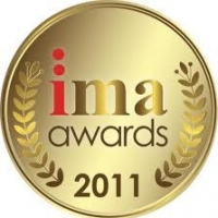 The Internet Marketing Awards Review