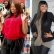 The Jennifer Hudson Diet Program