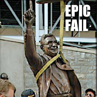 The Joe Paterno Scandal: When Gurus Turn Out To Be False Prophets