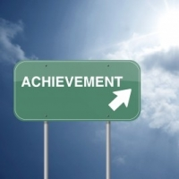 The Key Success Factors In Building A Successful Business