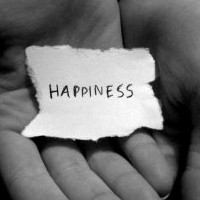 The Key to Happiness: What is This In Your Back Pocket?