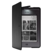 The Kindle Touch Lighted Cover Is A Step Above The Rest