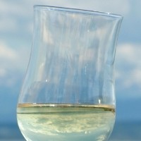 The Lakehouse Inn Winery for Valentine\'s Day