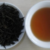 The Leading Details About Oolong Tea