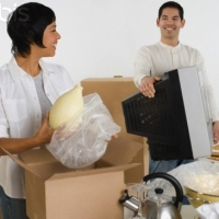 The Liabilities Of Moving Companies In London