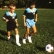 The Most Important Skill for Young Soccer Players to Master
