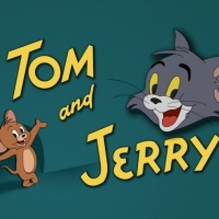 The Most Remarkable Duos From the Best Cartoon Series
