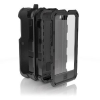 The Most Rugged Iphone 5 Cases