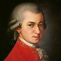 The Music Of Mozart Can Help to Get Rid Of Tinnitus