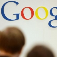 The New Rules Of Google Privacy That Everyone Should Know