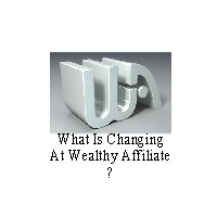 The New Wealthy Affiliate Review, What is OEP About