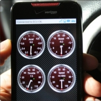 The Next Generation Of Obd System