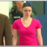 The Not so Quiet Release Of Casey Anthony
