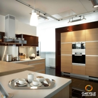 The Number One Appliance Repair Service for Oakville Residents