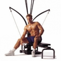The Only Bowflex Review You Need