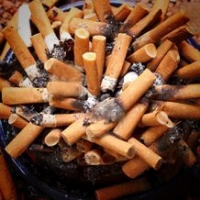 The Only Way to Stop Smoking