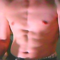 The Path to Getting Six Pack Abs