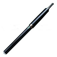 The Pen Styled E Cigarette   -   Reviewed