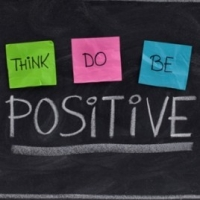 The Power Of the Mind And Creating Positive Habits