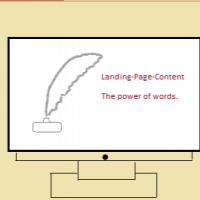 The Power Of Words, And Internet Marketing