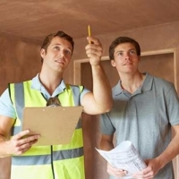 The Proper Steps Of Home Buying