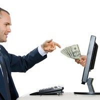 The Quickest Way I Know To Build Online Businesses That Make Money