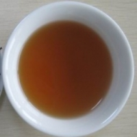 The Reasons Why People Have to Drink A Cup Of Oolong
