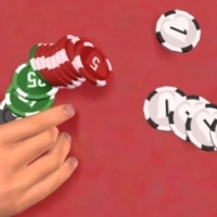 The Rise Of Online Casinos: Who Are You Playing With?