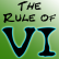 The Rule of Six Marketing