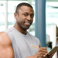 The Search for the Perfect Personal Trainer