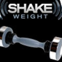 The Shake Weight Workout- Is It For You?