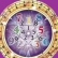 The Simple Truth Of Numerology Meanings Exposed
