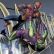 The Start Of A Rivalry, Spider  -  Man And the Green Goblin: Amazing Spider  -  Man 15