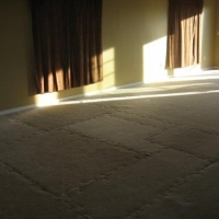 The Stitching: Carpet Cleaning Job In Deer Park TX