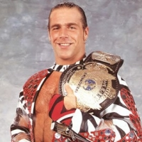 The Storied Career Of the Heartbreak Kid