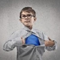 The Super Affiliate Marketing Newbie   -   Who is He?
