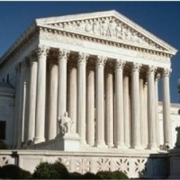 The Supreme Court's Voting Rights Decision: Health Implications