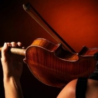 The Top 4 Instruments You Can Learn At Any Age