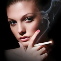 The Top Electronic Cigarette  -  Year After Year