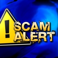 The Traps That Trip – Google Scam Salesman That Come to Your Door