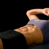 The Truth About Abs And How To Get Them