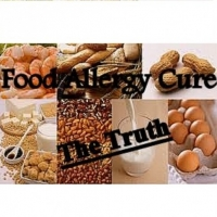 The Truth About Adult Food Allergies