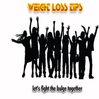 The Truth About How to Lose Weight Safely