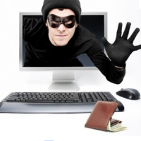 The Truth About Link Theft, Link Cloaking And Tracking Your Link Hits