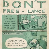The Truth About Making Money Free With Freelancing