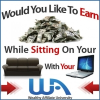 The Truth About Making Money Online