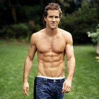 The Truth About The Hollywood Physique