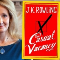 The Truth And Nothing But the Truth – J K Rowling\'s The Casual Vacancy